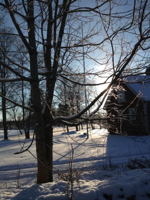 Skärmavbild 2013-01-19 kl. 19.00.48